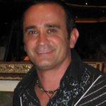 Angelo Frisina