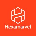Hexamarvel Technologies