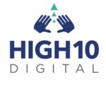 High10 Digital
