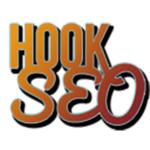 Hook SEO