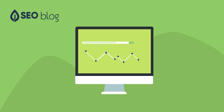 How Accurate Are The Google Keyword Planner Estimates?