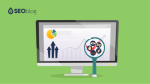 How Improving Your Website's Accessibility Results in Better Rankings