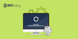 How Often Does Moz Domain Authority Update