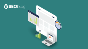 How Page Speed Affects SEO and How To Improve It