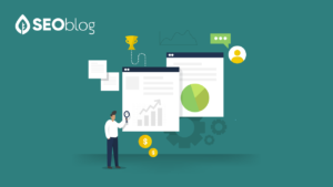 How SEO for SaaS Companies is Different from Traditional SEO