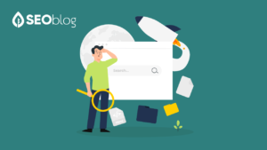 How To Use Google Search Console To Improve Your SEO Strategy