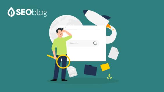 Cómo utilizar Google Search Console para mejorar su estrategia de SEO