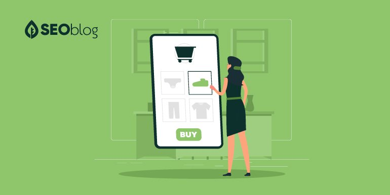 How Visual Content Marketing Can Boost Your eCommerce Business