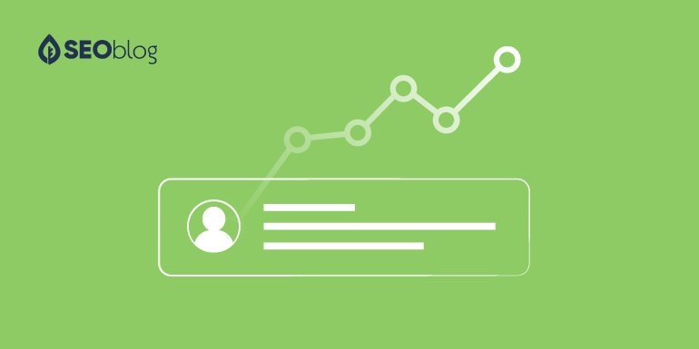How to Check the Traffic of Your Individual Blog Posts