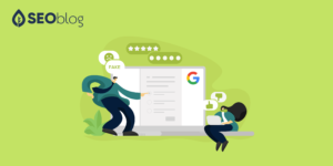 seoblog How to Get Fake Reviews Removed from Google