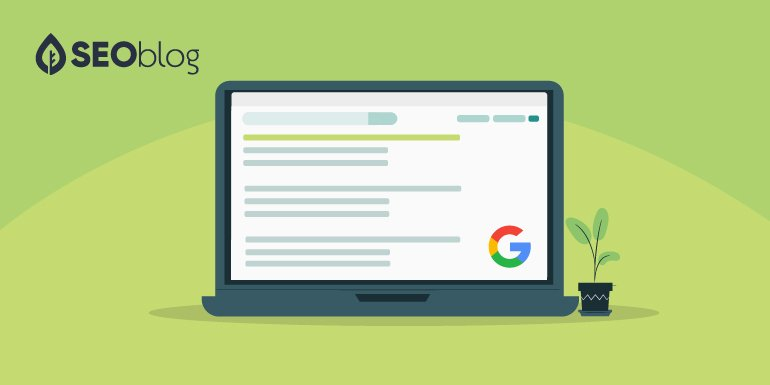 How to Increase Website Traffic with Google Search Console