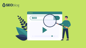 How to Integrate Video To Your SEO Marketing Strategy
