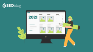 How to Keep Your Content Fresh in 2021