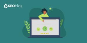 Seoblog Keep Your SEO Customers Happy and Decrease Your Churn Rate