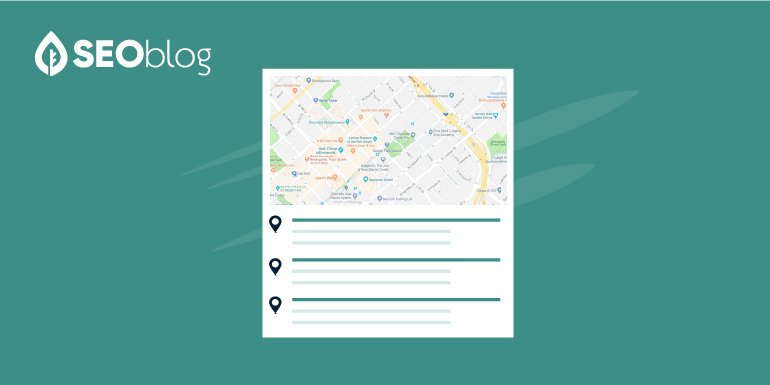 How to Optimize Your Google Map Listing for Maximum Conversions