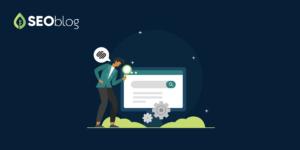 SEOblog Optimizing the SEO of a Squarespace Website
