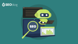 How to Use Machine Learning for Scalable SEO Competitor Research