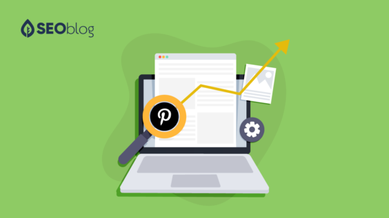 How to Use Pinterest SEO to Dramatically Increase Site Traffic