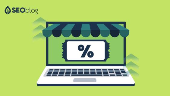 Cómo utilizar códigos promocionales para impulsar el SEO de su tienda de comercio electrónico