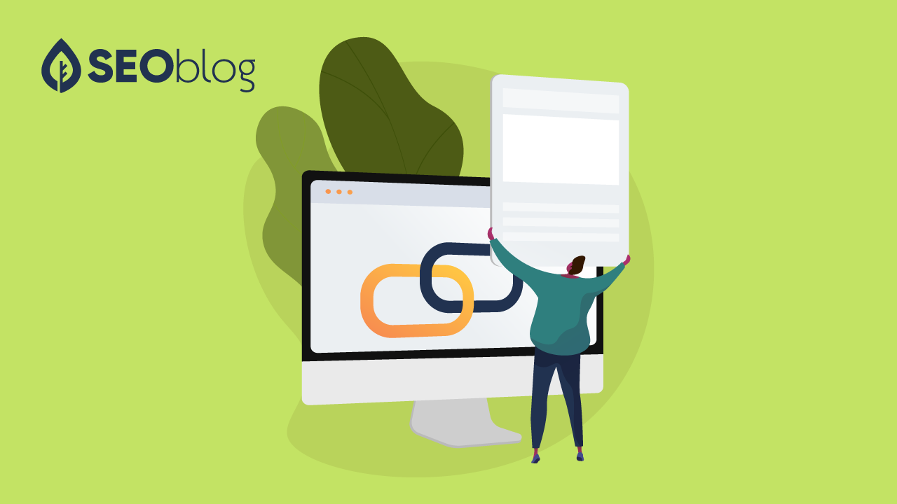 How to Win at SEO with Internal Link Building