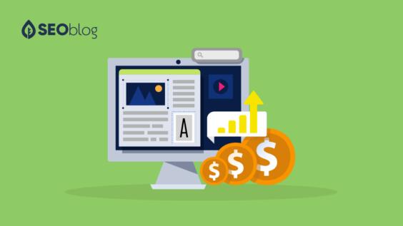 Cómo escribir contenido nuevo e interesante con un presupuesto ajustado