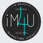 iM4U DIGITAL MARKETING AGENCY
