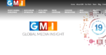 Global Media Insight
