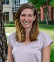 Emily Schreiber