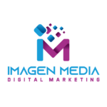 Imagen Media