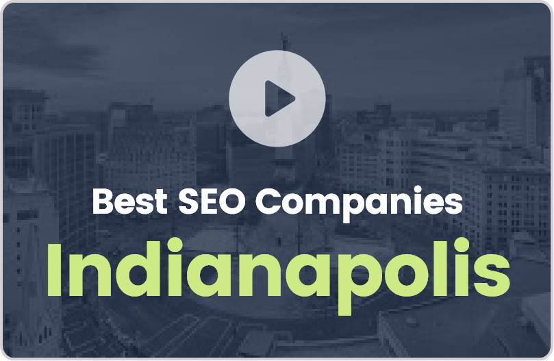 Best Indianapolis SEO Companies