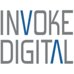 Invoke Digital