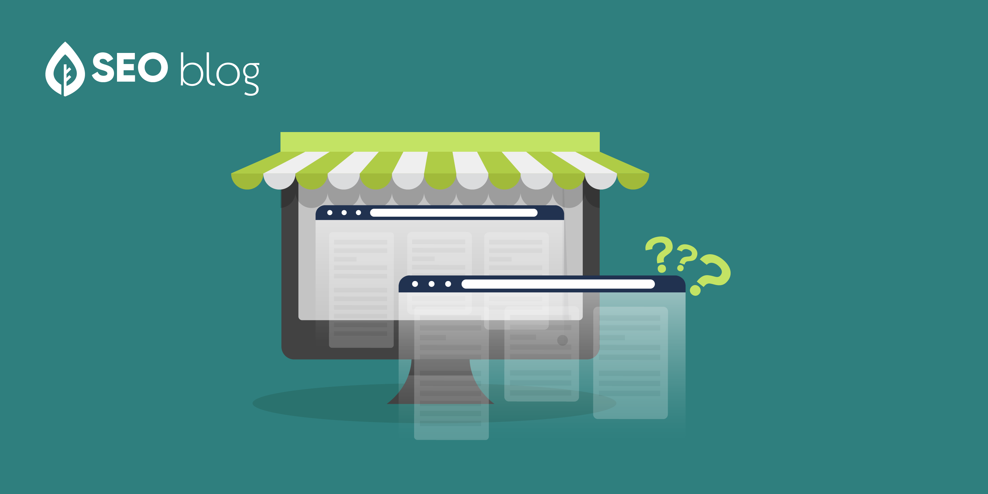 Is Duplicate Content Harmful on E-Commerce Product Pages