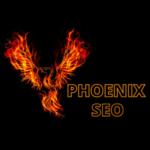 KC Phoenix SEO
