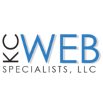 KC Web Specialists