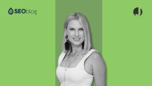 Kansas City SEO Expert Valerie Jennings from Jennings Social Media & MarTech