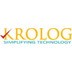 Krolog Inc