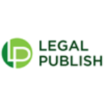 Legal Publish SEO Services