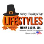 Lifestyles Media Group, LLC