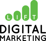 Lift Digital Marketing Agency in Austin Texas