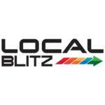 Local Blitz