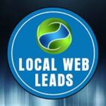 Local Web Leads