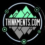 Thinkments