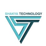 Shakya Technology