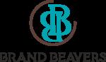 Brand Beavers
