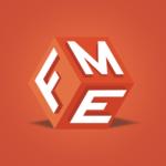 FmeExtensions – Web Design Dubai Company