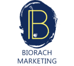 Biorach Marketing: Full-service SMB Marketing & SEO