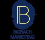 Biorach Marketing: Full-service SMB Marketing & SEO