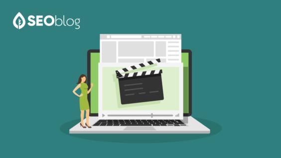 Contenido de formato largo o contenido de video que tiene más beneficios para el SEO