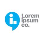 The Lorem Ipsum Company