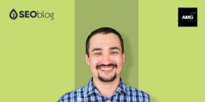 Los Angeles SEO Expert Igor Avidon from Avidon Marketing Group